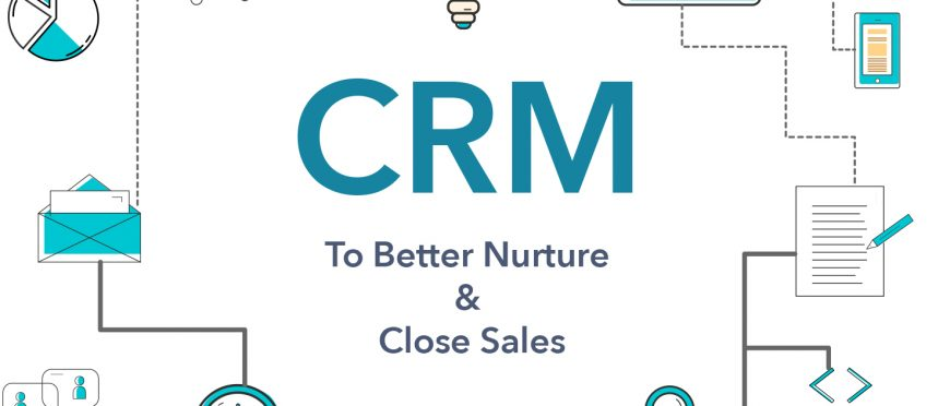 10 Common HubSpot CRM Migration Mistakes